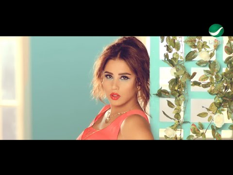 Huda Saad ... Al Resala - Video Clip | هدى سعد ... الرسالة - فيديو كليب