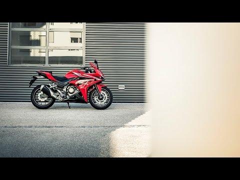 Ninja 300 Vs Cbr 500r For Sale