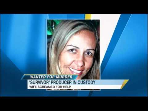'Survivor' Producer Faces Justice