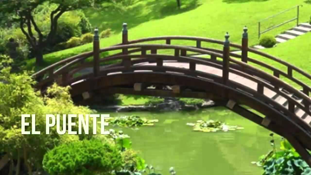El Puente Reflexiones Diarias Reflexiones De Vida Youtube