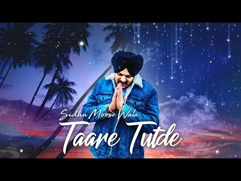 taare-tutde---sidhu-moose-wala- -new-punjabi-sad-type-beat-2018- -preet-gaheer-beats