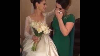 пожелание невесте