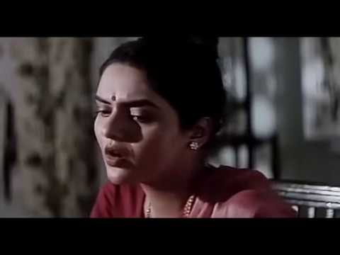 Nana Patekar Latest New Release Movie 2018 | Hindi | Marathi Movie |