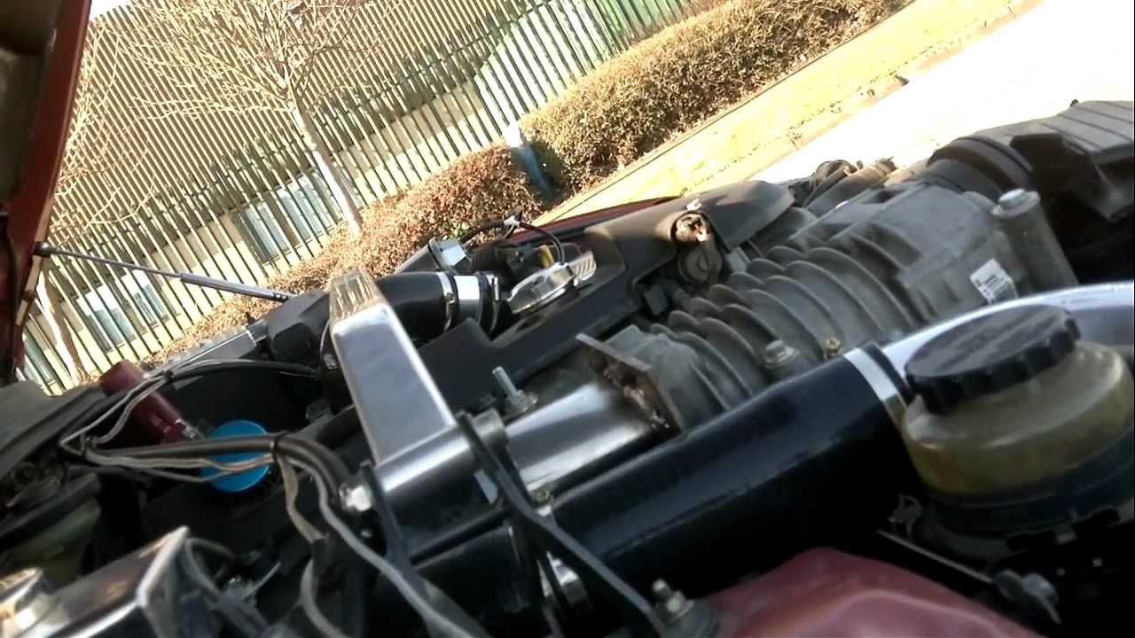 is200 diy supercharger hks bov sound youtube IS300 JDM