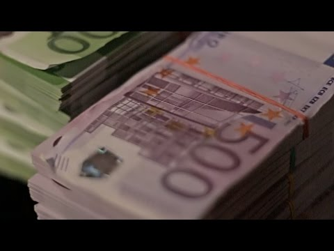 18 Karat ► Fast Money Fast Life ◄ [Official Video] (prod. by KD-Beatz)