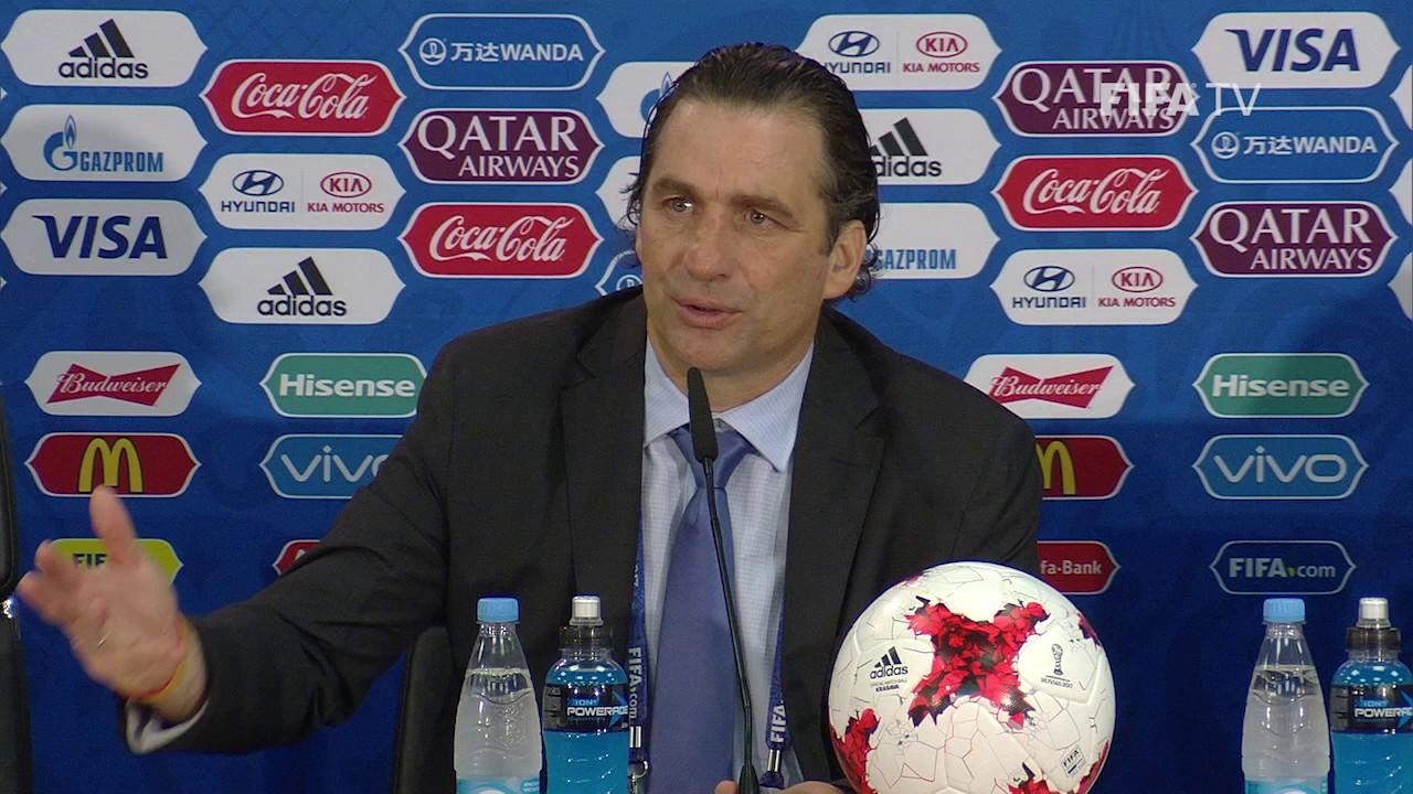 chile-v-australia-juan-antonio-pizzi-chile-post-match-press-conference