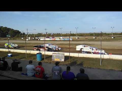 Genesee Speedway(4)