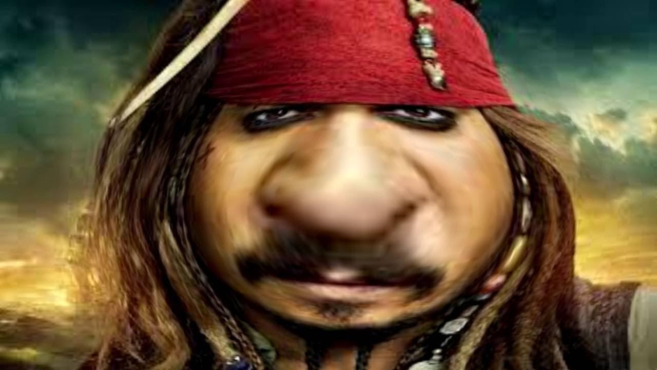 статье фото прикольное про пиратов подбираем, проверяем