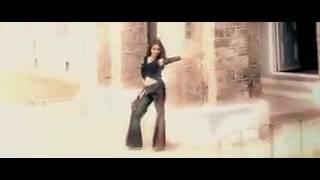 Клип из индийского фильма : Я рядом с тобой