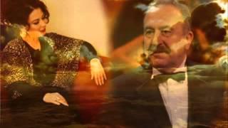 Eliz NARÇIN  &Kahraman ÖZLÜ-Ben Esîr-i Handenim Üftâdenim Ey Gül Tenim (ŞEVK EFZA)R.G.