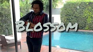 "[FREE] ""Blossom"" Gunna & Lil Baby Type Beat 2018 | (Pro. By JTK)"