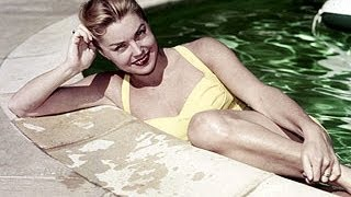 Tribute To Esther Williams