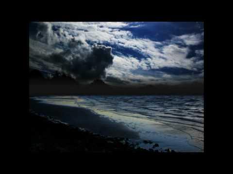 Zakk Wylde - Throwin it all away (self made subtitled video)