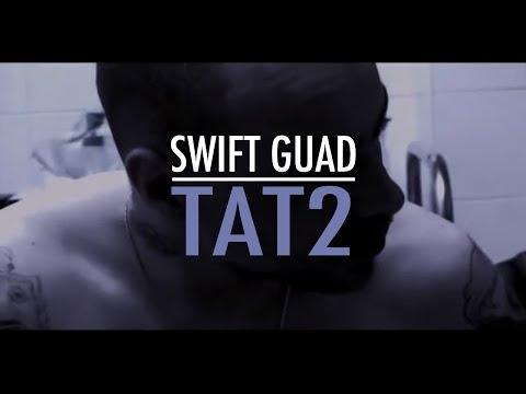 Youtube: TAT2 – SWIFT GUAD