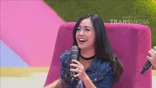 Download Video P3H - Benarkah Yeslin Wang & Delon Ingin Cerai Karena Hewan Peliharaan? (17/10/18) Part 3 MP3 3GP MP4