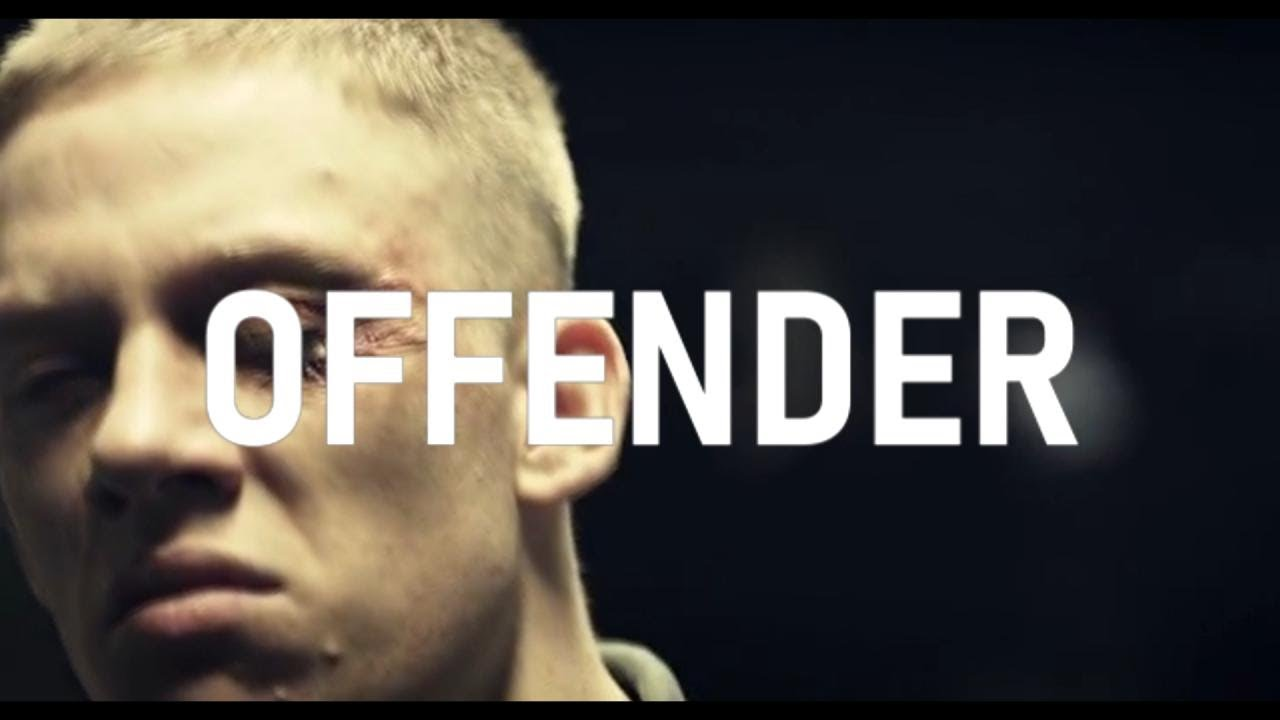 Download XXXTENTACION // OFFENDER