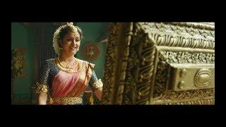 Mahanati MAYABAZAR Scene By Keerthy Suresh | Deleted Scene| Filmy Monk
