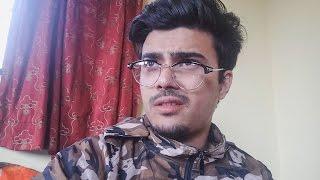 Bargaining (Hari Bahadur Style) | Sabin Karki -Beest