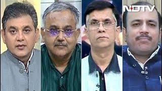 मुकाबला: क्या कर्नाटक ने बीजेपी को कमजोर किया?