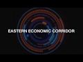 Thailand's Eastern Economic Corridor (English version)