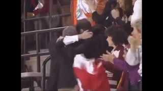 2002 Winter Olympics Men