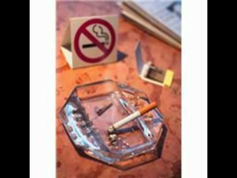 Smoking Bans: Killing our jobs, our health, and our freedom