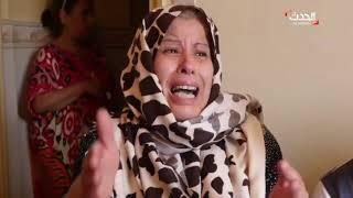 الجزائر.. من يتحمل مسؤولية ما جرى في حفل