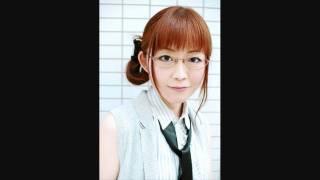 門脇舞以 KADOWAKI Mai ボイスサンプル 門脇舞以 検索動画 4