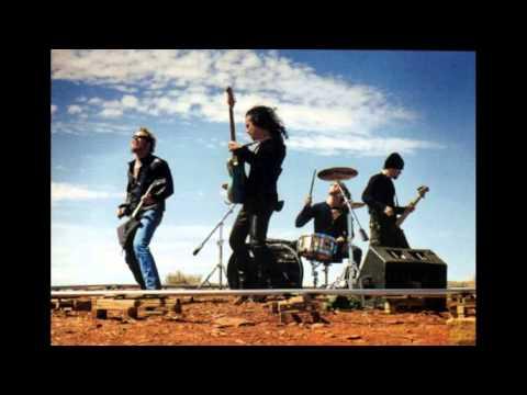 Metallica - I Disappear (Drumless)