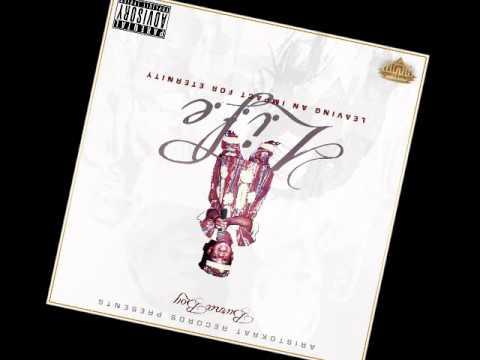 Burna Boy -- Abeg Abeg Remix] Ft  2face & Timaya