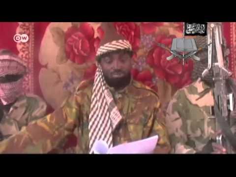 El reportero: Terror en Nigeria  | Journal