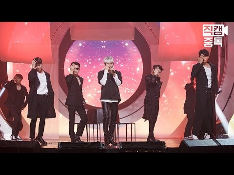 [Fancam] SHINee(샤이니) Odd Eye(오드아이) @M COUNTDOWN_150618