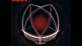 Deicide - Satan Spawn, The Caco-Daemon