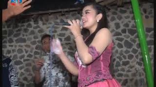 Pantai Klayar | Halmahera - AVS - Delta Audio | Voc.Sarini