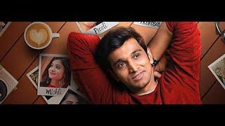 Новый индийский фильм 2021 / Любовные истории / Индийский фильм 2021 / 1 Серия #Bollywood Live