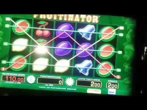 Merkur Magie Casino