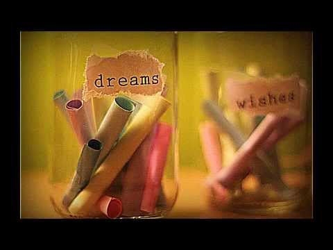 DREAMS WITHOUT A NAME