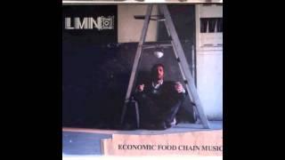 LMNO - Hidden Agendas