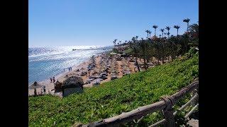 Обстановка в Египте Как будут работать отели 2020 NUBIAN ISLAND VILLAGE Шарм Эль Шейх