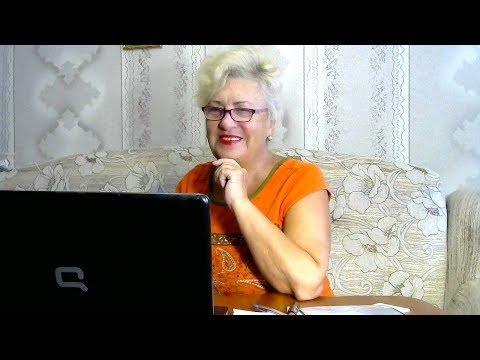 Посылка с Алиэкспрессиз YouTube · С высокой четкостью · Длительность: 1 час17 мин35 с  · Просмотры: более 14.000 · отправлено: 23.08.2017 · кем отправлено: Светлана Чернова