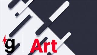 gener8tor Art 2021 Virtual Showcase