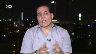 لماذا ازدادت قوة التنظيمات الجهادية بعد فشل الربيع العربي؟