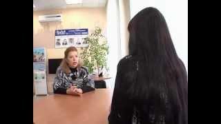 видео Как и где взять кредит на покупку коммерческой недвижимости – условия предоставления кредита и порядок оформления