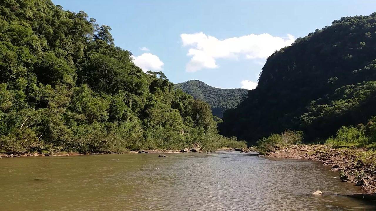Lagoão Rio Grande do Sul fonte: i.ytimg.com