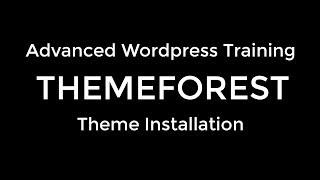 Native Wordpress Theme Review & Demo   Stylish Multi-Purpose Creative WP Theme   Native Price & How to Install