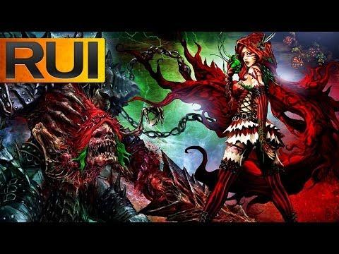 Soul Sacrifice Delta Gameplay Impressions