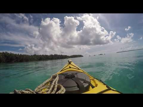 Travel The World with Suze; Sabula Island, Solomon Islands #MyWorld