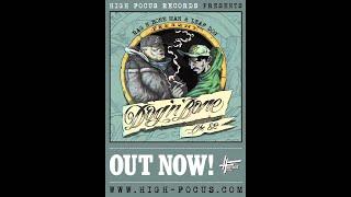 Rag N Bone Man & Leaf Dog - Begging For The Bone (NEW EXCLUSIVE)