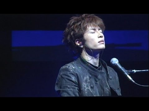 Gackt | 6th Day 7th Night - Last Song (+ Rus subs)
