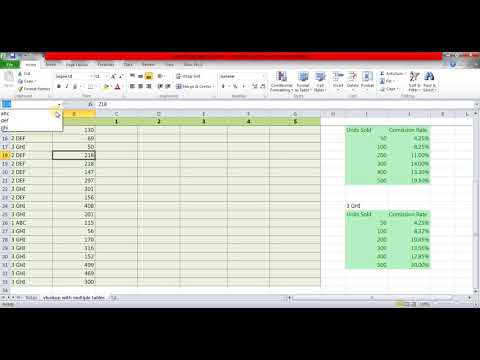 Integral Lookup  Convert integer values using lookup table - MATLAB